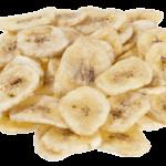 bananen-trockung-dauer-dörrautomat-kaufen