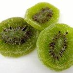 kiwi-trockung-dauer-dörrautomat-kaufen